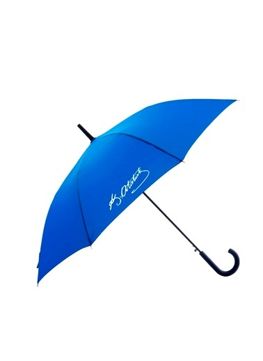 Şemsiye-Konsept